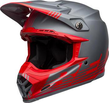 bell-helmets-bell-moto-9-flex-louver-matt-grau-rot