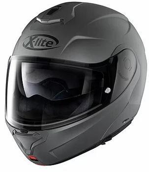 x-lite-x-1005-elegance-n-com-flat-vulcan-grey-5-flat-vulcan-grey
