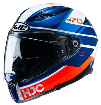 hjc-f70-tino-mc21
