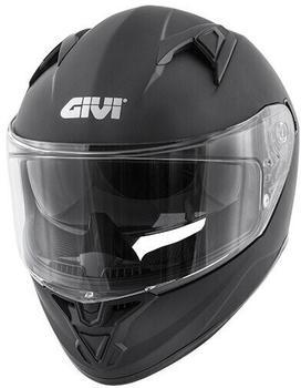 givi-506-stoccarda-follow-black-matt