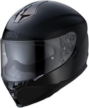 ixs-1100-10-black