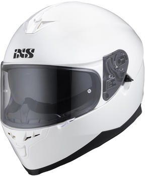ixs-1100-10-white