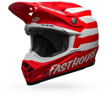 bell-helmets-bell-moto-9-mips-fasthouse-signia-matte-red-white