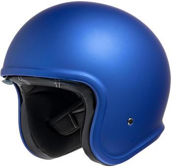 IXS 880 2.1 matt blau