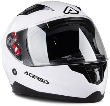 Acerbis Carlino S20