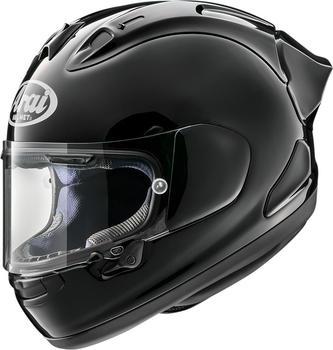 arai-rx-7v-racing-black