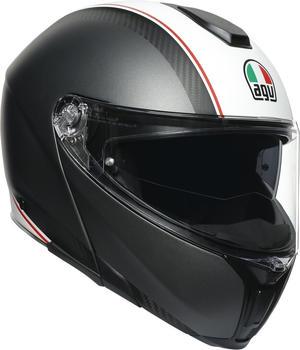 agv-sport-modular-cover-carbon