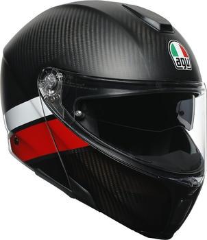 agv-sport-modular-layer-carbon-schwarz-weiss-rot