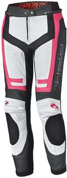 Held Rocket 3.0 weiß/pink