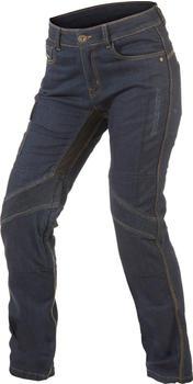 Trilobite Smart Jeans
