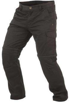 Trilobite Dual Pants schwarz
