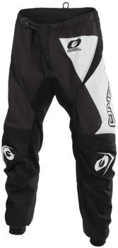 O´Neal Matrix Riderwear schwarz