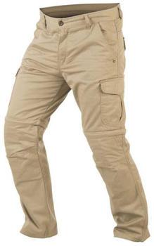 Trilobite Dual Pants beige