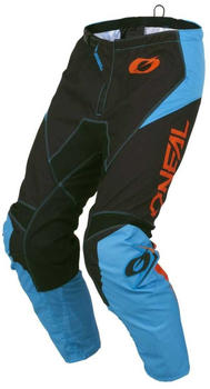 O'Neal Element Racewear blau