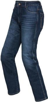 ixs-classic-ar-jeans-cassidy