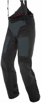 dainese-d-explorer-2-gore-tex-pants-black-ebony