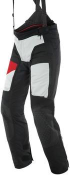 dainese-d-explorer-2-gore-tex-pants-glacier-gray-lava-red-black