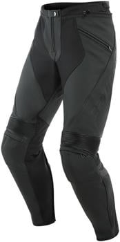 dainese-pony-3-leather-pants