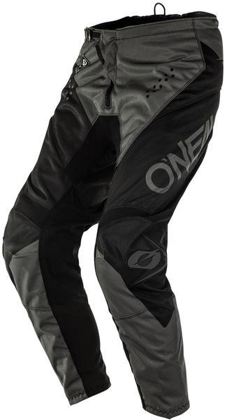 O'Neal Element Racewear RW Hose schwarz/grau