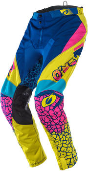 O'Neal Mayhem Crackle 91 Hose