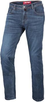 buese-denver-jeans