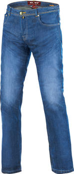 buese-team-jeans