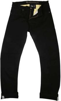 Modeka Brandon Jeans schwarz