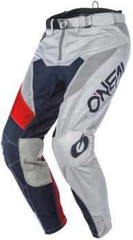 oneal-airwear-freez-s-20