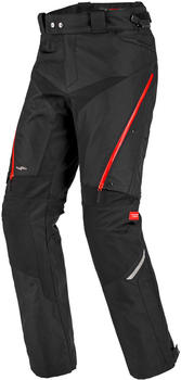 spidi-4season-damenhose