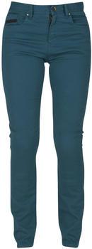 Furygan Paola Lady Jeans türkis