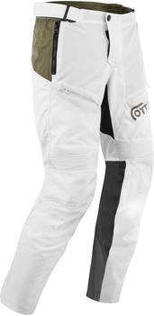 acerbis-adventuring-ottano-20-white