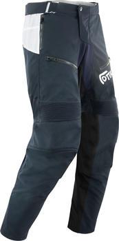 acerbis-adventuring-ottano-20-blue