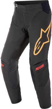 alpinestars-techstar-venom-crosshose-black-orange