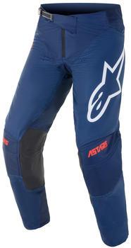 alpinestars-techstar-venom-crosshose-blau