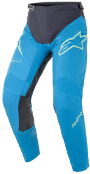 alpinestars-racer-braap-2020-hose-blau-schwarz
