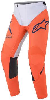 alpinestars-racer-braap-2020-pants-orange-weiss