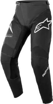 alpinestars-racer-braap-2020-hose-schwarz-weiss