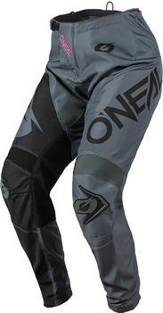 oneal-element-women-racewear-gray-pink