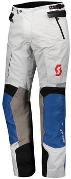 Scott Dualraid Dryo Hose grau/blau