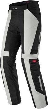 Spidi Modular H2Out Pants Black/Grey