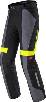 Spidi Modular H2Out Pants Yellow Fluo