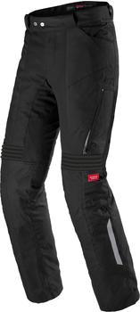 Spidi Modular H2Out Pants Black