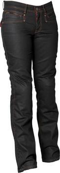 Bering Lady Clif Evo Pants Blue