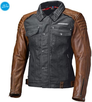 Held Jester Urban Style Jacke