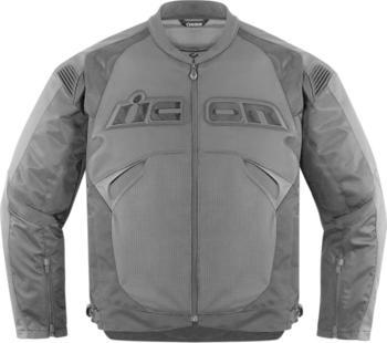 icon-sanctuary-jacket