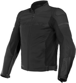 dainese-agile-leather-jacket-black-black-black