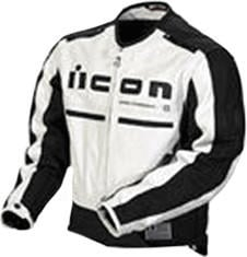 icon-motorhead-leder-jacke