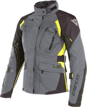 dainese-x-tourer-d-dry-lady-jacket-ebony-black-fluo-yellow