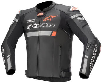 alpinestars-missile-ignition-tech-air-black