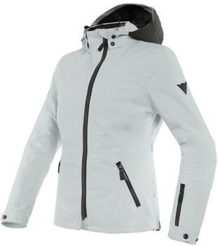 dainese-mayfair-lady-d-dry-jacket-black-glacier-gray-glacier-gray
